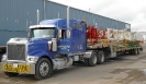 Docktor Freight Solutions Photo Gallery_4
