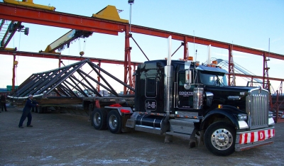 Docktor Freight Solutions Photo Gallery_2